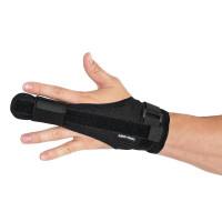 Ортез для пальца Toros Group тип 555