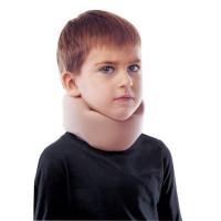 Детский бандаж на шею Toros Group тип 710