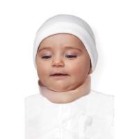 Шейный бандаж для младенцев Торос Груп тип 710