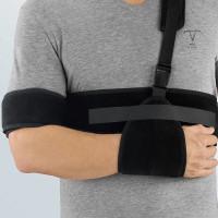 Бандаж плечевой Protect.SIS