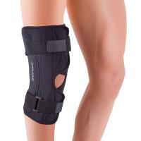Ортез на колено 6135 Genucare Ligament Open Orthocare