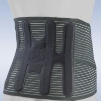 Корсет для поясницы Orliman Lumbitron Elite LTG-285