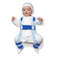 Детский бандаж для бедренных суставов Торос Груп тип 450