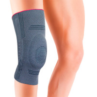 Бандаж на колено Genucare Comfort 6910