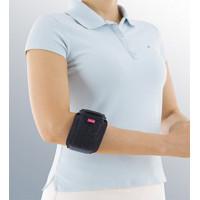 Пневмоповязка локтевая для лечения эпикондилита Medi Elbow strap
