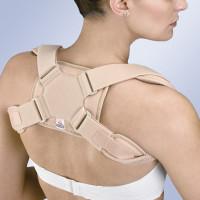 Бандаж для плечевого пояса Orliman IC-30