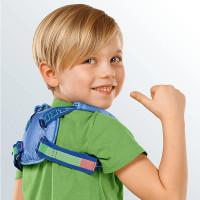Детский бандаж кольца Дельбе Medi Clavice support