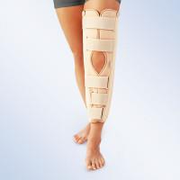 Тутор для коленного сустава Orliman IR 6000