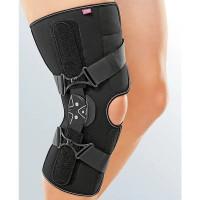 Ортез  для коленного сустава Medi protect.OA soft