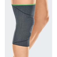 Бандаж коленный Medi Protect.Genu