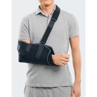 Бандаж косынка для руки Medi arm sling
