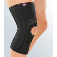 Фиксирующий бандаж на колено Medi protect.PT soft