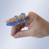 Шина для пальца руки Orliman OM-6201