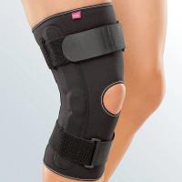 Ортез коленный Medi Protect.St pro II