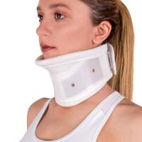 Бандаж на шею 1150 Vitrafix Orthocare