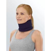 Бандаж на шейный отдел Medi Collar Soft Protect