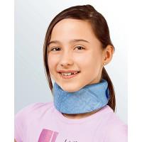 Шина Шанца детская Medi Protect.Collar Soft Kids