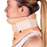 Бандаж на шею 1160 Philadelphia Collar Orthocare