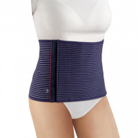 Бандаж для брюшной полости Orliman OMT 621