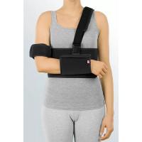 Бандаж для руки Medi Shoulder fix