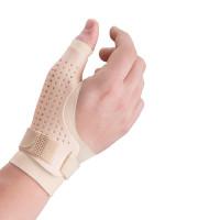 Ортез на большой палец руки Orliman FP-74