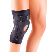 Ортез на колено Genucare hyperX 6160 Orthocare