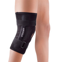 Ортез на колено 6750 Genucare AirX Stable Orthocare