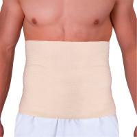 Бандаж для поддержки спины из шерсти ангоры 2810 Orthocare