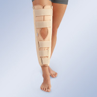 Тутор для колена Orliman IR 7000