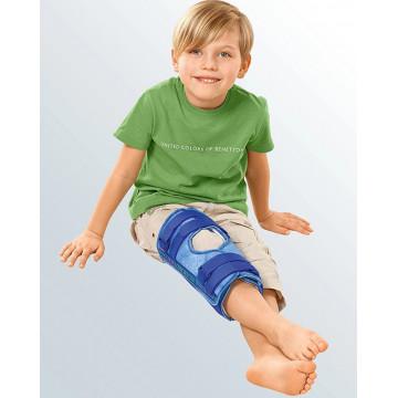 Тутор детский для коленного сустава Medi Classic