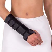 Ортез на запястье 4541 Manucare Stable Orthocare
