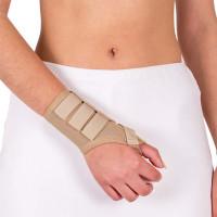 Ортез на запястье 4535 Thenacare Comfort Orthocare