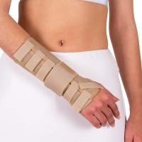 Ортез на запястье 4545 Manucare Comfort Stable Orthocare