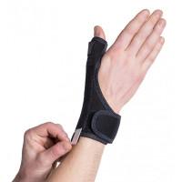 Бандаж для фиксации большого пальца руки универсальный тип 554 Торос Груп