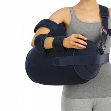 Отводящий ортез для плеча от 10 до 75 градусов Medi SAK