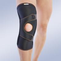 Ортез коленного сустава с боковой стабилизацией 3-ТЕХ модель 7117 Orliman