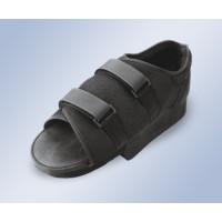 Послеоперационная обувь с разгрузкой переднего отдела СР-02 Orliman
