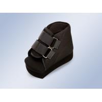 Послеоперационная обувь без переднего отдела СР-03 Orliman