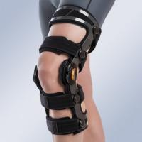 Ортез армированный для колена Orliman OCR200