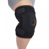 Ортез для коленного сустава Orliman OPL480