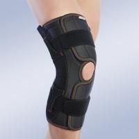 Ортез коленного сустава с боковой стабилизацией 7104-А Orliman