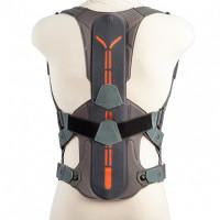 Жесткий корсет для грудопоясничного отдела Orliman TC 300