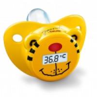Термометр JFT 20 Beurer