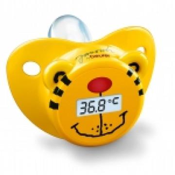 Детский термометр в виде соски JFT 20 Beurer