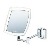 Косметическое зеркало Beurer BS 89