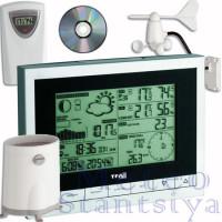 Цифровая метеостанция Sinus TFA