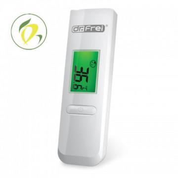 Инфракрасный бесконтактный термометр Dr.Frei MI-100
