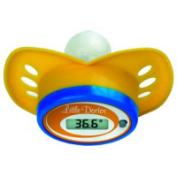 Термометр детский Little Doctor LD-303