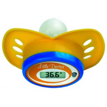 Термометр электронный Little Doctor LD-303 купить Киев