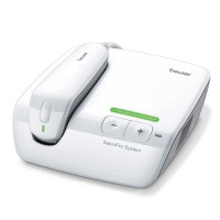 Прибор для эпиляции IPL 9000 SalonPro System Beurer